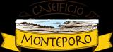 logo_monteporo